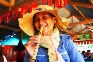 画像7カンボジアFW
